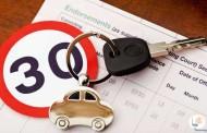 تنظیم سند رسمی خودرو