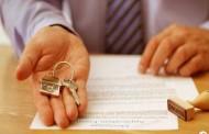 ادله فسخ قرارداد اجاره توسط مستأجر
