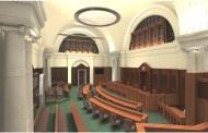 اعتراض ثالث اجرایی با سند عادی -اعتراض ثالث در پرونده کیفری