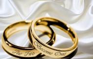 عنوان کیفری ازدواج بدون اذن پدر