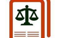 نمونه رای برای دعاوی حقوقی