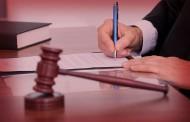 ابلاغیه چیست و ابلاغ قضایی چگونه صورت می گیرد؟