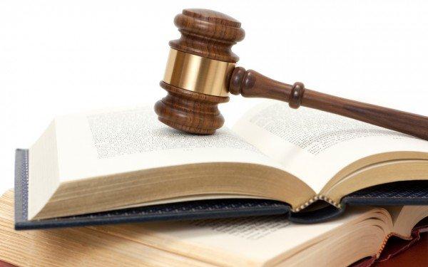 قوانین سرقفلی 1376
