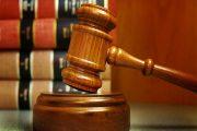 حق مطالبه سرقفلی به قیمت روز در زمان تخلیه