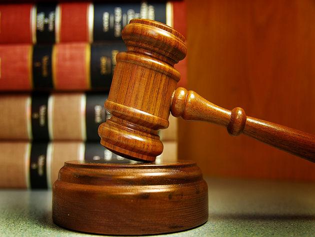 عدم ایفای تعهد فروشنده در انتقال سند رسمی