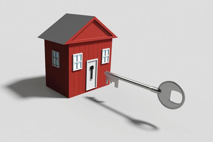 تخلیه به لحاظ تخلف از شرط و تخلیه به لحاظ عدم پرداخت اجارهبها