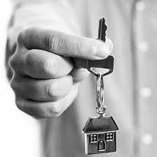 ارائه سند مالکیت برای تقاضای اجارهبها یا درخواست تخلیه