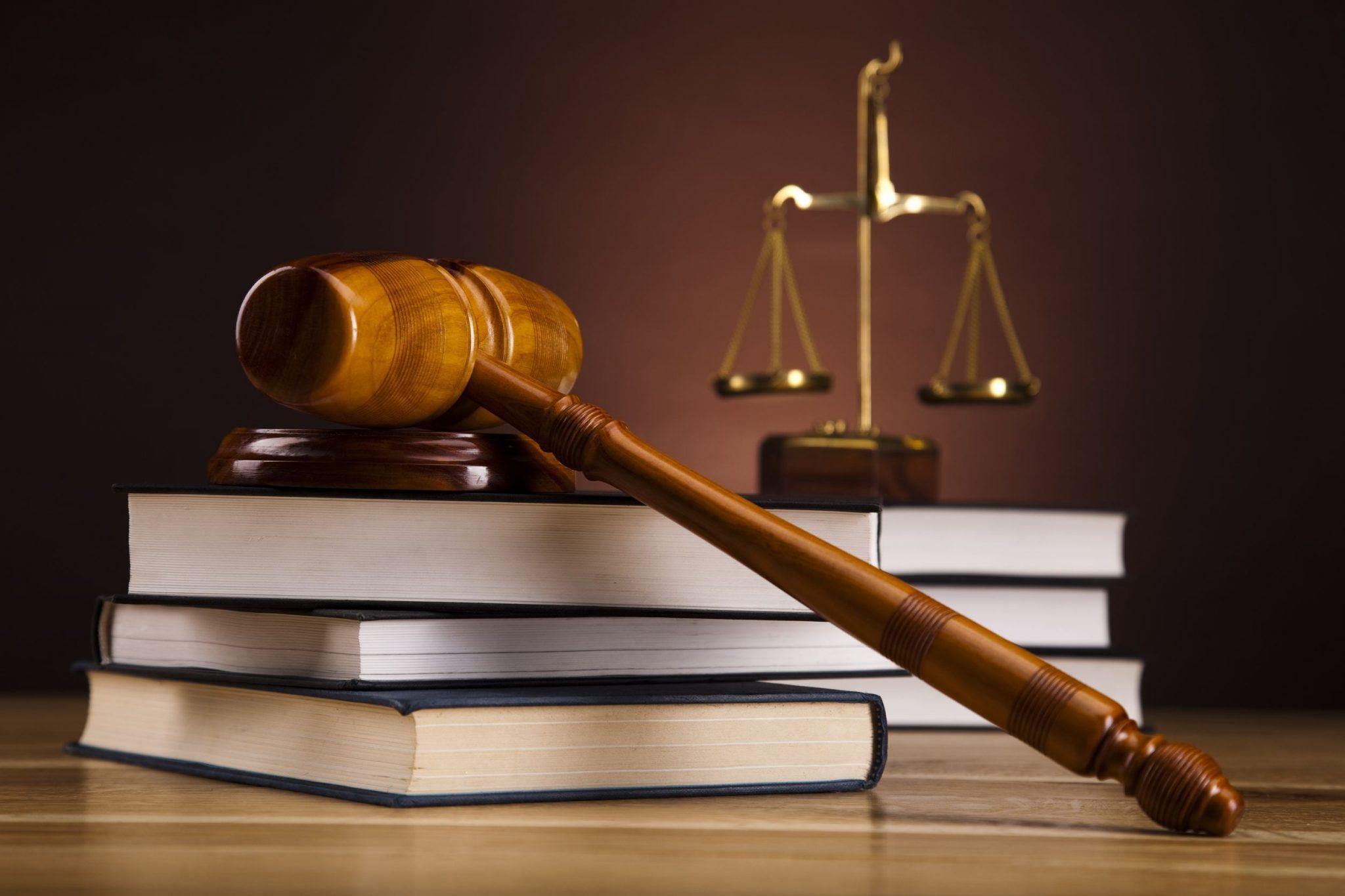 صدور دادخواست خلعید علیه متصرف مال مورد مزایده