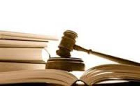 طرح دعوای انتقال مال غیر در دادگاه جزائی و دعوای اثبات مالکیت در دادگاه های حقوقی