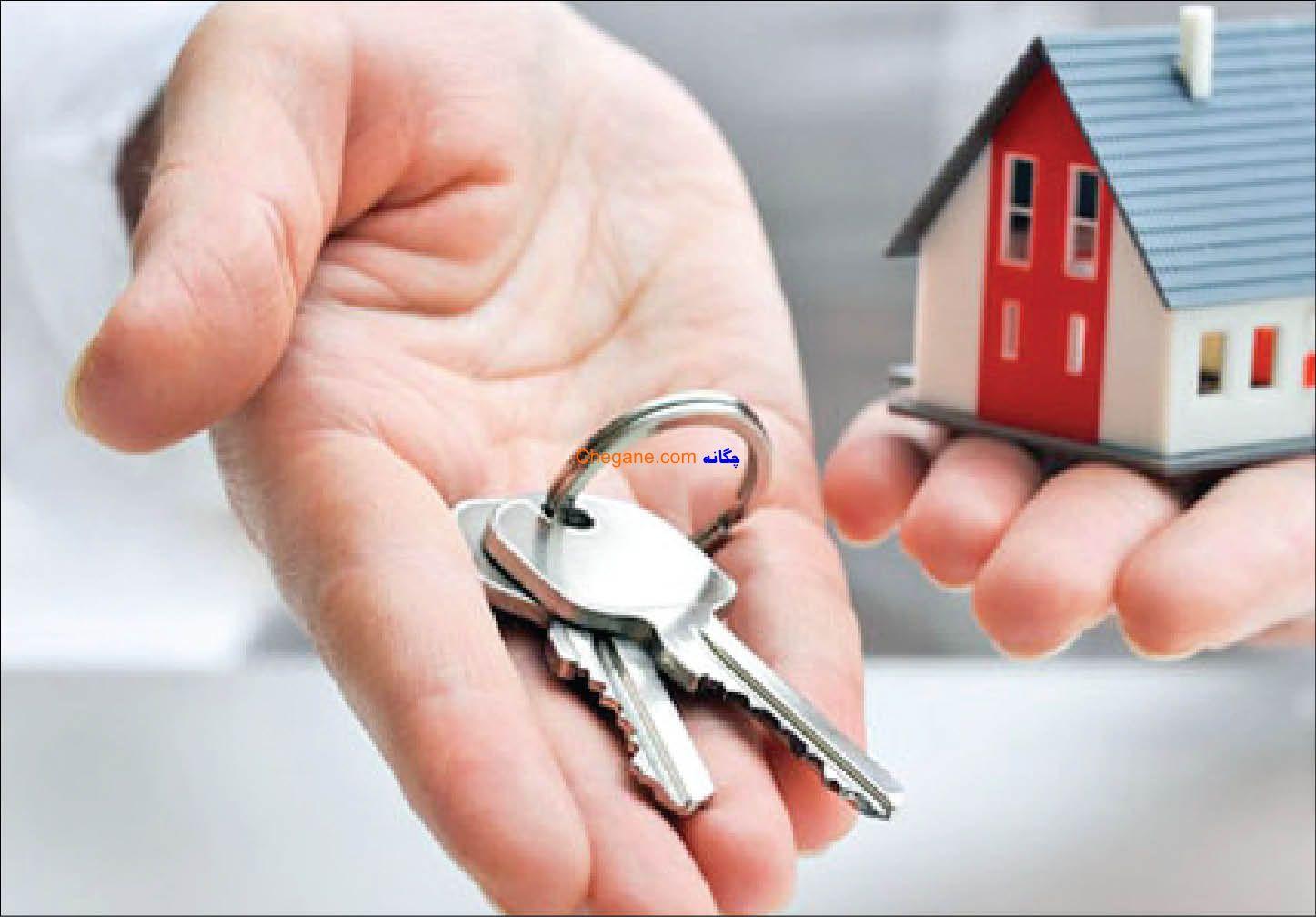طرح دعوای اثبات مالکیت یا تنفیذ معامله به همراه دعوای الزام به تنظیم سند رسمی