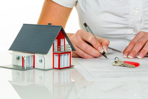 فروش مال مشاعی - دعوای اثبات وقوع عقد بیع و اثبات مالکیت به همراه دعوای الزام به تنظیم سند رسمی