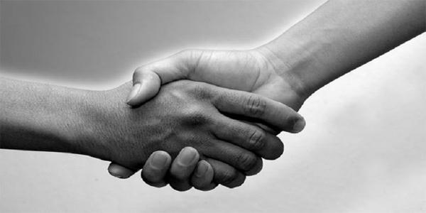 آثار حقوقی عدم تعیین آغاز مهلت خیار شرط در معامله