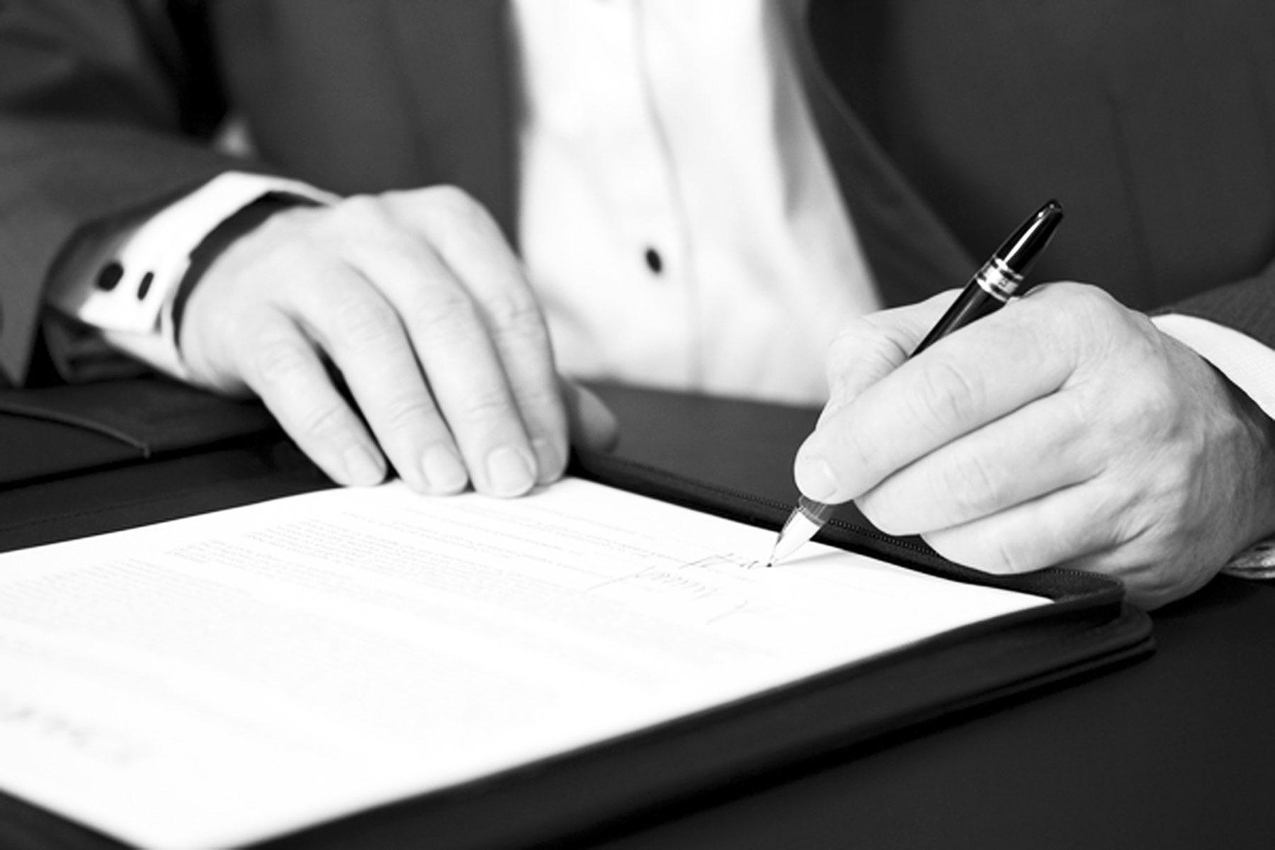 دعوای ابطال سند مالکیت صادره به موجب رأی کمیسیون ثبت