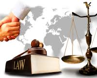 تخلیه مورد اجاره مشاعی با لحاظ ماده ۴۳ قانون اجرای احکام مدنی