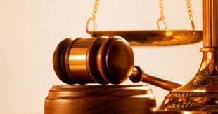 افزایش و تقلیل خواسته در جلسات دوم و سوم دادرسی