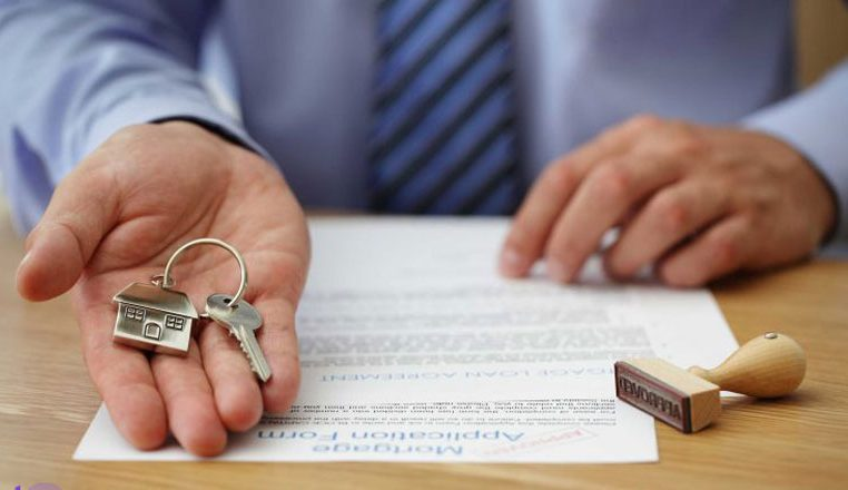 قرارداد اجاره سرقفلی