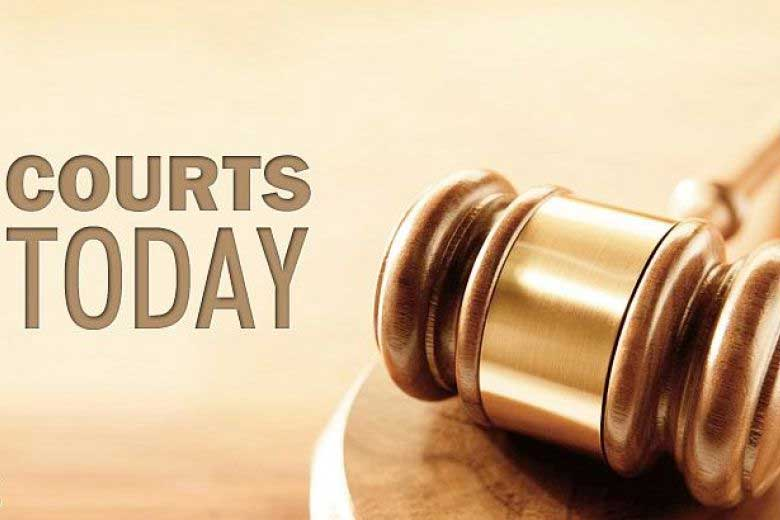 مجازات جرم جعل اسناد،امضا و مدارک