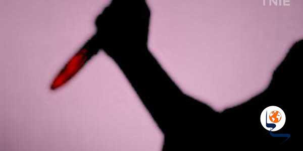 ارکان تشکیل دهنده جرم قتل عمد