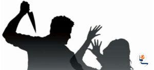جرم قتل-کانون وکلای سنا