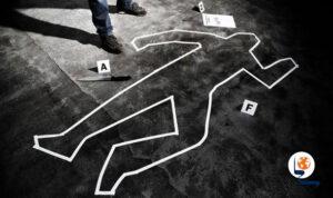 جرم-قتل-کانون وکلای سنا