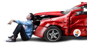 خسارت-خودرو