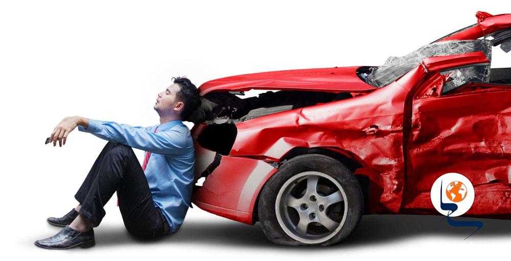 راهنمای دریافت خسارت بیمه (آتش سوزی، سرقت، مهندسی)