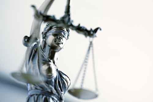 جرم جعل و استفاده از سند مجعول