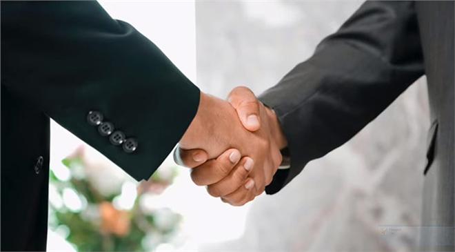 وجه التزام در قرارداد اجاره