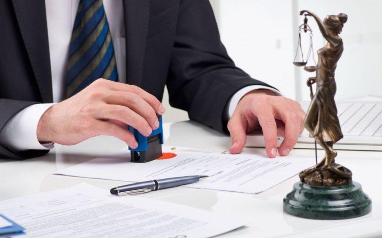 وجه التزام در قراردادهای پیمانکاری