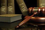 گذشت مدعی خصوصی در جرایم منافی عفت