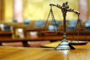 تقاضای تخلیه بر اساس قانون سال ۱۳۷۶ درصورتیکه قرارداد منطبق با قانون سال ۱۳۵۶ باشد