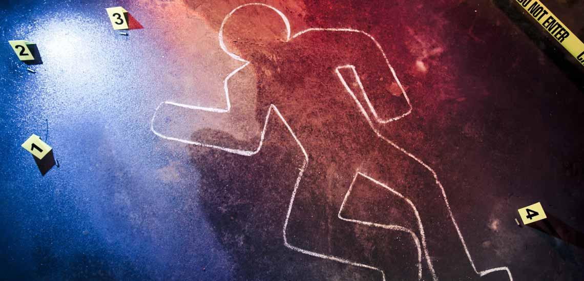 محرومیت از حق رانندگی در موضوع قتل غیر عمد ناشی از رانندگی