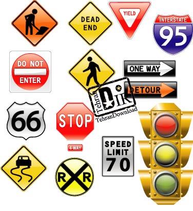 اصلاح آییننامه راهنمایی و رانندگی