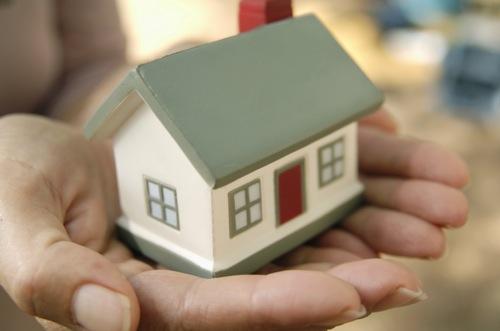 مالی بودن دعوای اثبات مالکیت
