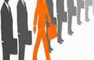 وضعیت جدید سهمیه ایثارگران در آزمون وکالت ۹۶