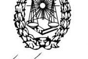 اطلاعیه ثبت نام کارت ملی هوشمند برای وکلا