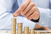 دفاتر اسناد رسمی شامل ماده 169مکرر قانون مالیات مستقیم نمی شوند
