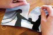همسر زوج مفقودالاثر با انقضای چهار سال میتواند درخواست طلاق نماید