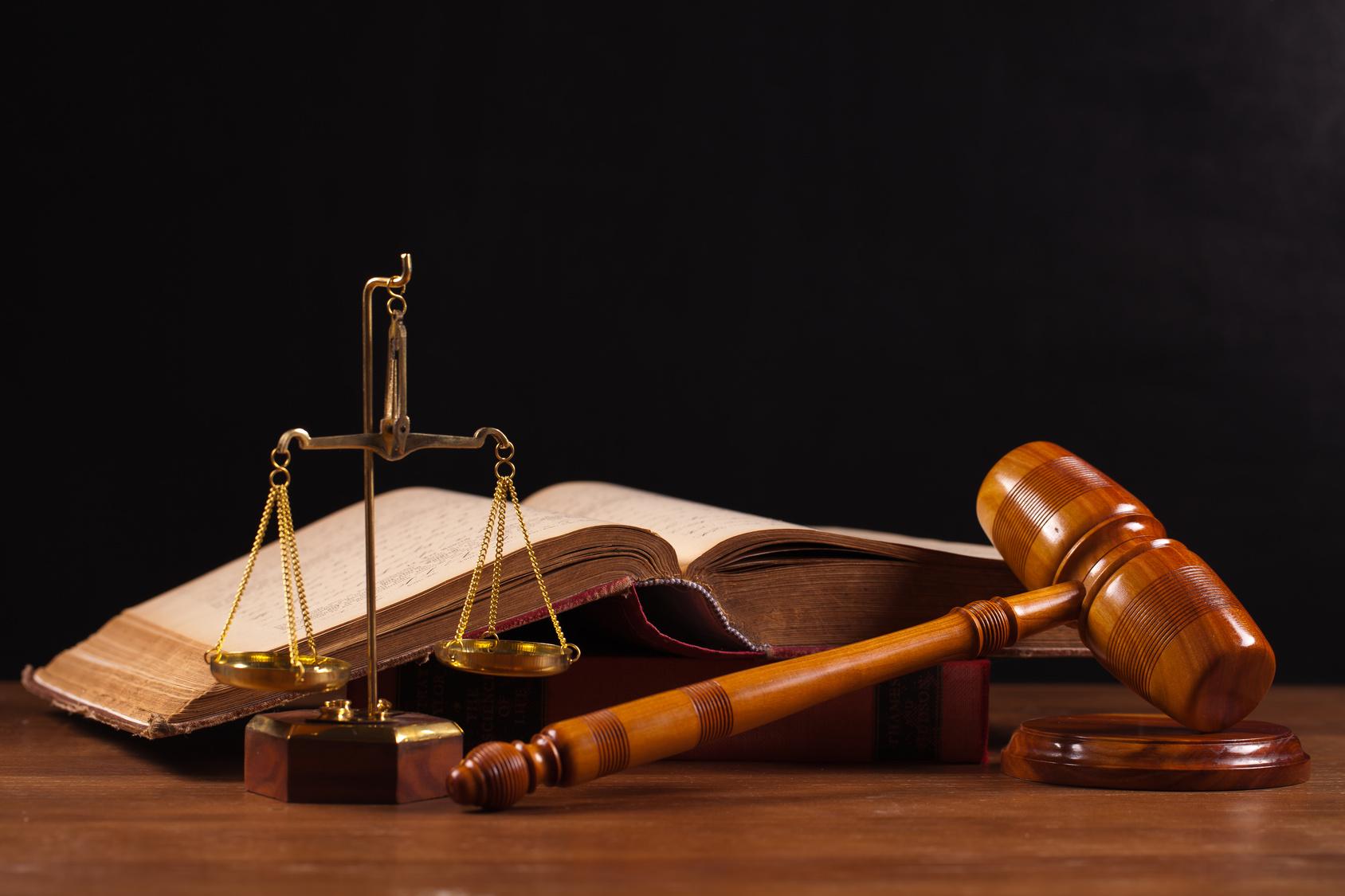 قانون امور حسبی(باب دوم- در قیمومت)