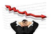 دعوای ورشکستگی علیه شرکت سهامی