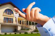 افتراق دعوای خلع ید با دعوای اثبات مالکیت