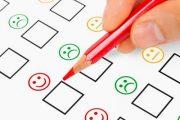 اطلاعیه زمان و منابع مرحله شفاهی آزمون قضات شورای حل اختلاف