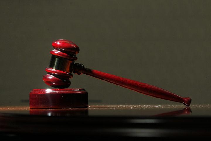 رد درخواست صدور دستور موقت توقف برگزاری آزمون مرکز مشاوران