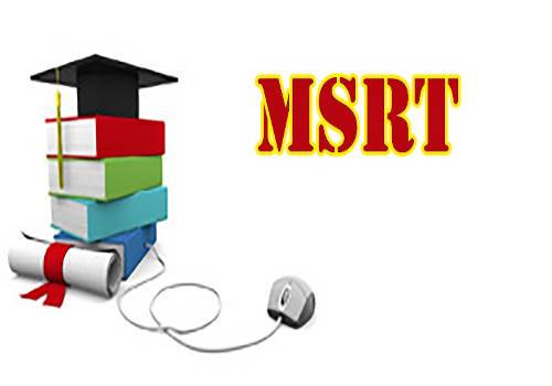 11 آبان ماه  آغاز ثبت نام آزمون MSRT