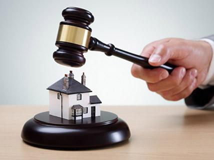 نمونه رأی دعوای فسخ اجارهنامه تنظیمشده و الزام به تنظیم سند رسمی