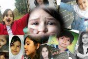 تصویب سه ماده از لایحه حمایت از کودکان و نوجوانان