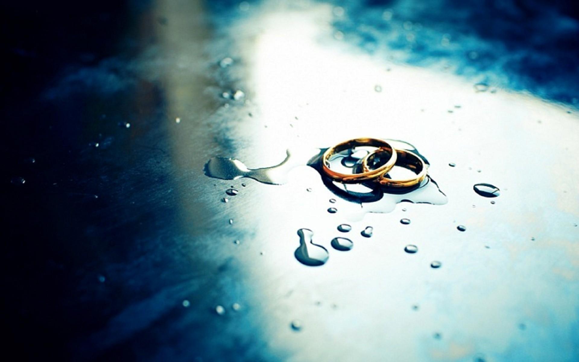 نمونه رأی شرایط صدور حکم بر تجویز ازدواج مجدد