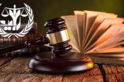 اعتبار حکم قانونی راجعبه تعیین سهمیه برای اشتغال به حرفه وکالت