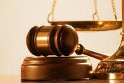 حکم الزام به تمکین در خارج از کشور