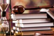 تملک معبر عمومی – مقررات امور خلافی